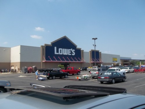 Medium Of Lowes Pikeville Ky