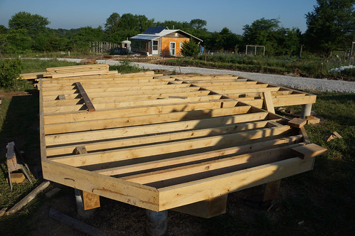 Pier And Beam Foundation Home Plans House Plan 2017