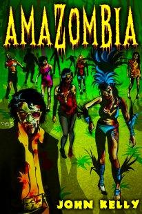 Amazombia