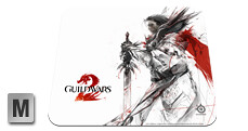 category_steelseries-qck-guild-wars-2-logan-edition
