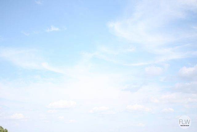 PercyPriest_sky