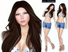 Shop Online (2/2)