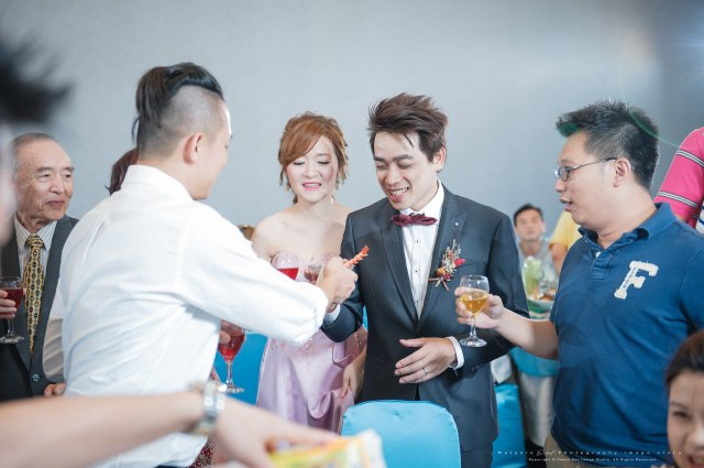 peach-20160609-WEDDING---1262