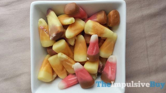 Brach's Brunch Favorites Candy Corn 3