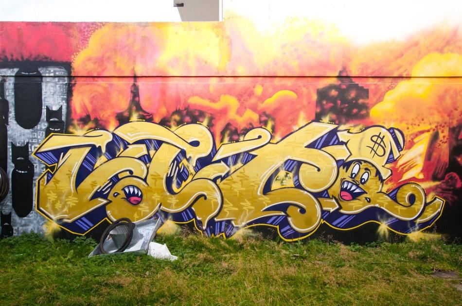 ReykjavikGraffiti-9