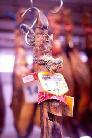 FoodTourBarcelona-4.jpg