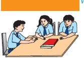 NCERT Class IX Science Chapter 13 Why Do We Fall Ill