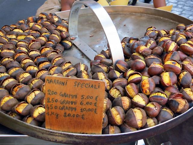 marroni or chestnuts-001
