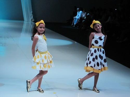 SM Kids Fashion