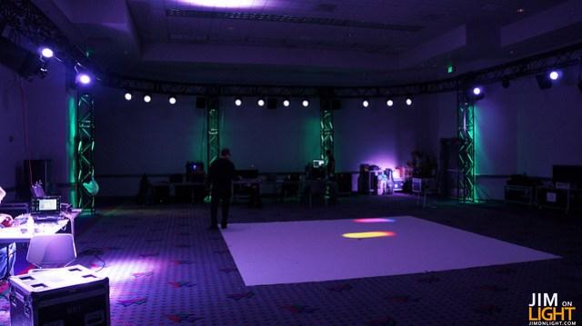 LDI-2012-jimonlight-3