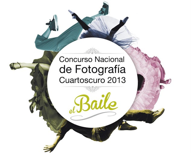 concurso nacional de fotografia cuartoscuro 2013