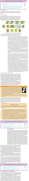 NCERT Class X Science: Chapter 9   Heredity and Evolution Image by AglaSem