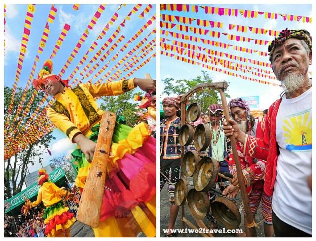 Kadayawan Festival, Davao City | Two2Travel