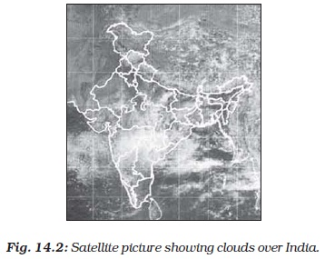 NCERT Class IX Science Chapter 14 Natural Resources Image by AglaSem
