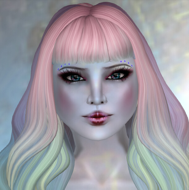 Matrioska Skin from MYSECONDBOX.COM