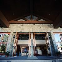 Azalea Residences Hotel   Baguio City