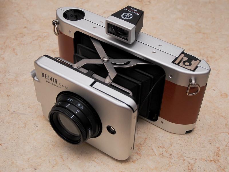 20121122-E-M5-OLYMPUS M.12-50mm F3.5-6.3-ISO 200-005.jpg
