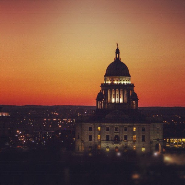 Statehouse-Instagram