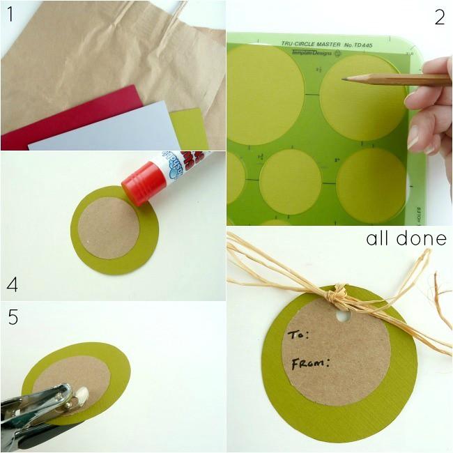 gift tag diy3