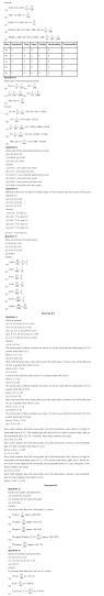 CBSE NCERT Class VI (6th) | Mathematics, Decimals,  CBSE NCERT Solved Question Answer, CBSE NCERT Book Solutions for Class 6.