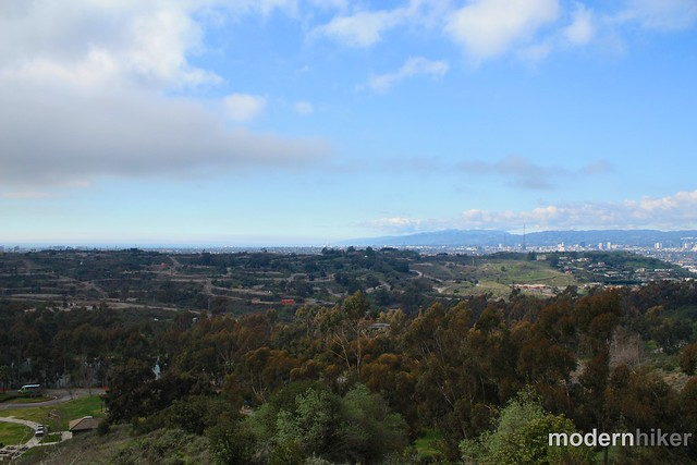 Kenneth Hahn State Recreation Area 18