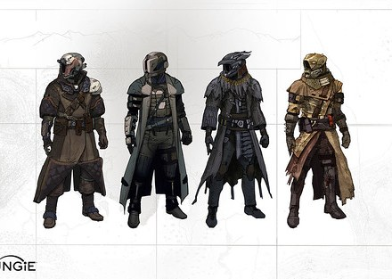 warlock_armor_desktop