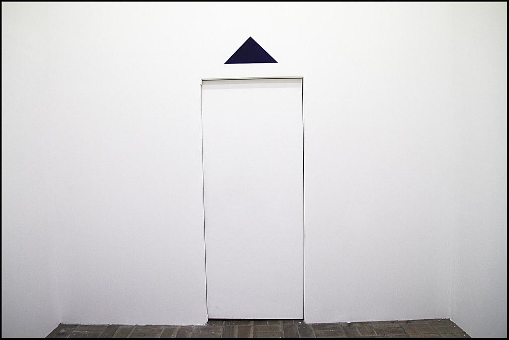 Tuukka13 - Photo Recap - ONE ON ONE - KW Institute for Contemporary Art, Berlin - 01.2012 - 5