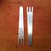 Currywurst Forks | Bestie