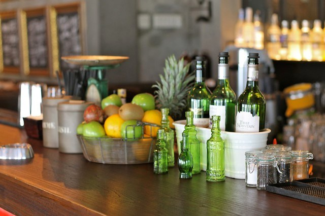 Common People Kemang19