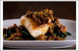 Ling cod   Espana