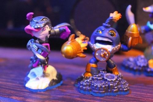 Toy Fair 2013