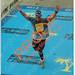 The Finish Line - 2013 St Pete Rock 'n' Roll Half-Marathon