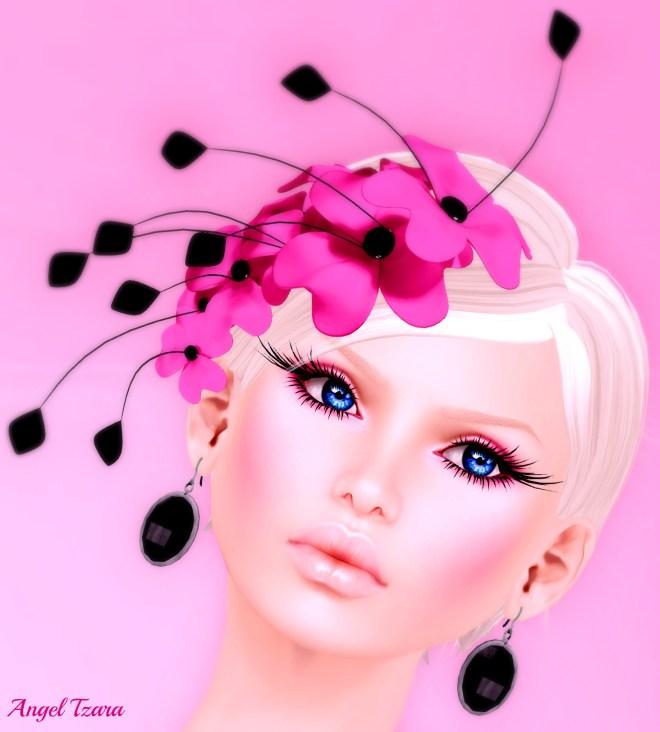 Pink Surge