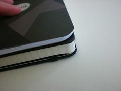 word notebook10