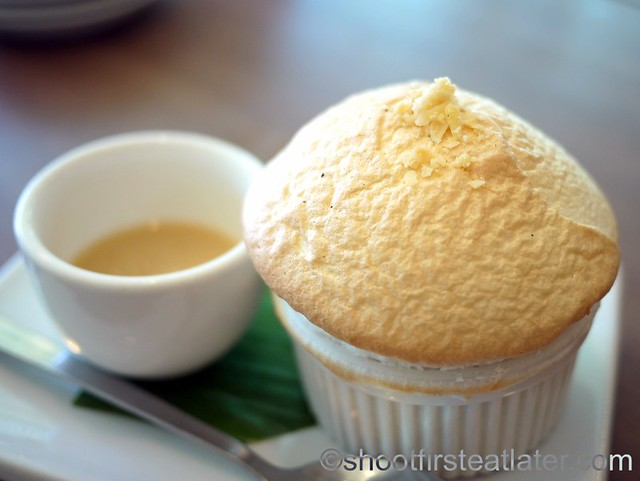 bibingka souffle P175