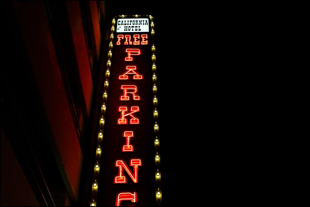 Tuukka13 - Greetings from Las Vegas - Photo Diary Day and Night in Las Vegas - 04.2013 -14