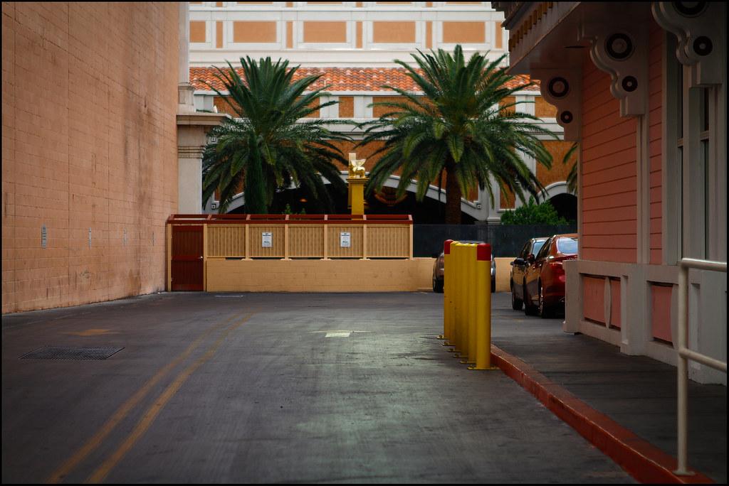 Tuukka13 - Greetings from Las Vegas - Photo Diary Day and Night in Las Vegas - 04.2013 -17