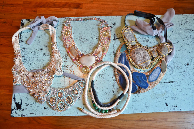 pink_stones_necklace-3-2