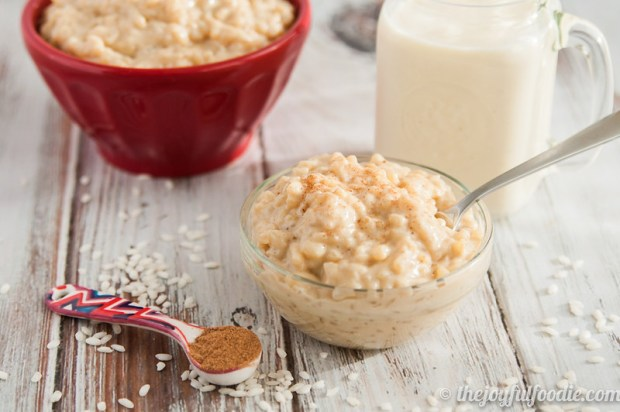 eggnog-rice-pudding-arborio-3