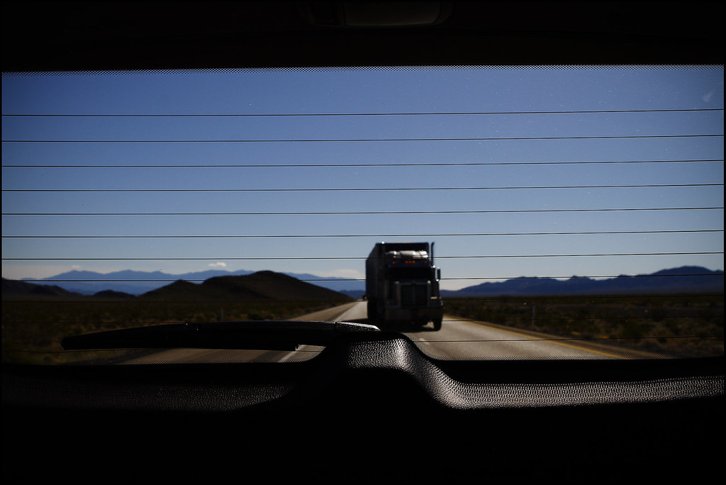 Tuukka13 - Greetings from Death Valley - Nevada-California, USA - 04.2013 - 7