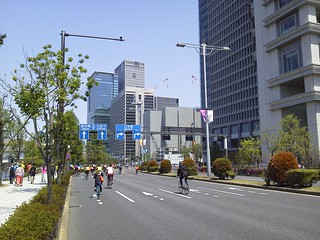NEC_0637