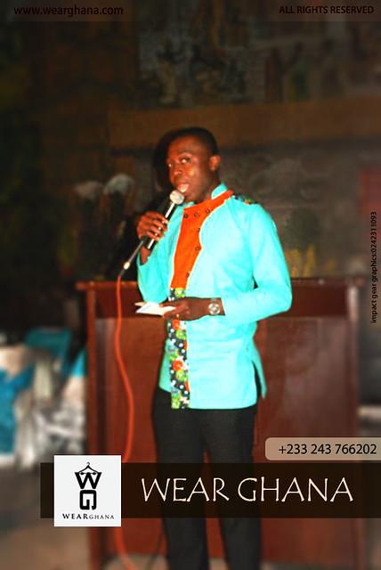 Wear Ghana (9)