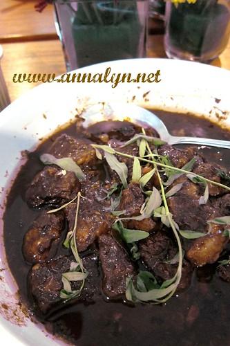 beef balsamic adobo