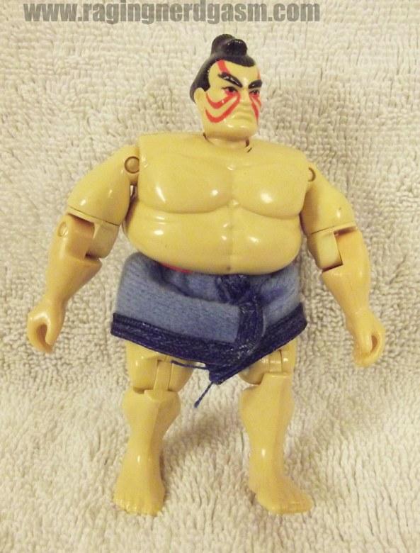 GI Joe_Street Fighter E. Honda_0001