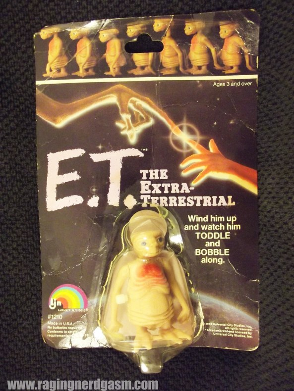 E.T. Wind-up-toy_01