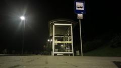 Nokia 808 PureView zdjęcia 12