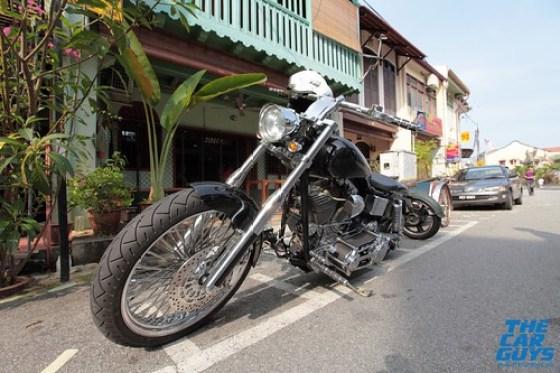 HIN2012 Penang Day 1 (45)