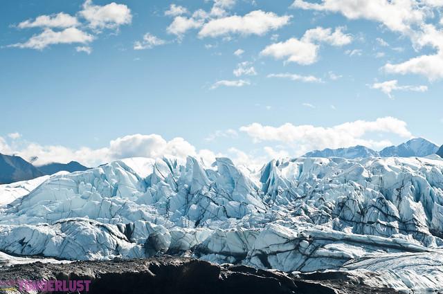 MatanuksaGlacierAlaska-3.jpg
