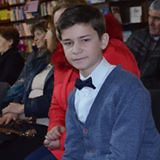 Dumitraș Alexandrov