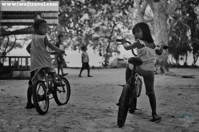 TWO2TRAVEL | Bohol | Portraits